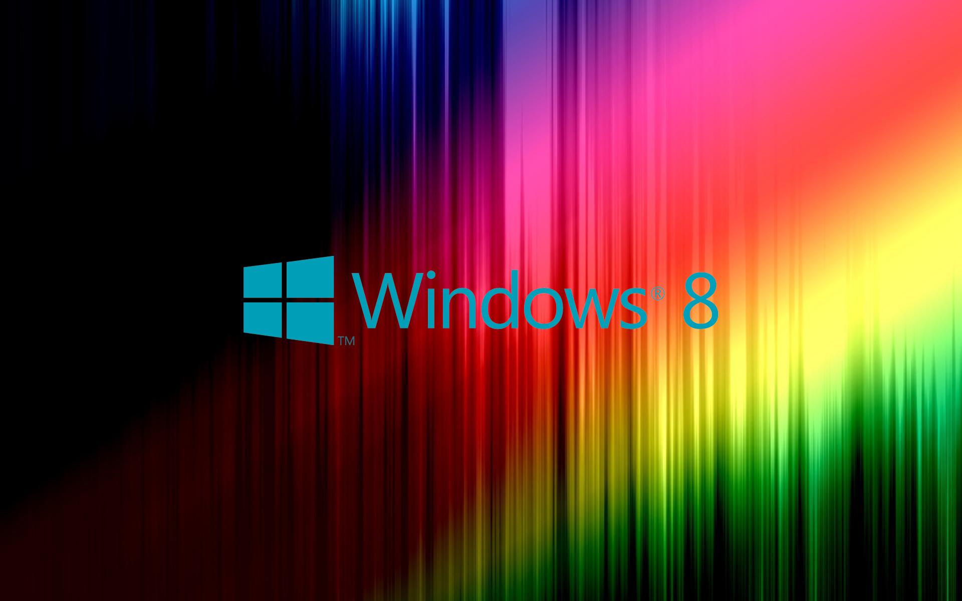 Amazing Wallpaper High Quality Windows 8 - windows-8-high-quality-hd-wallpaper-desktop  Image_464579.jpg?w\u003d1200