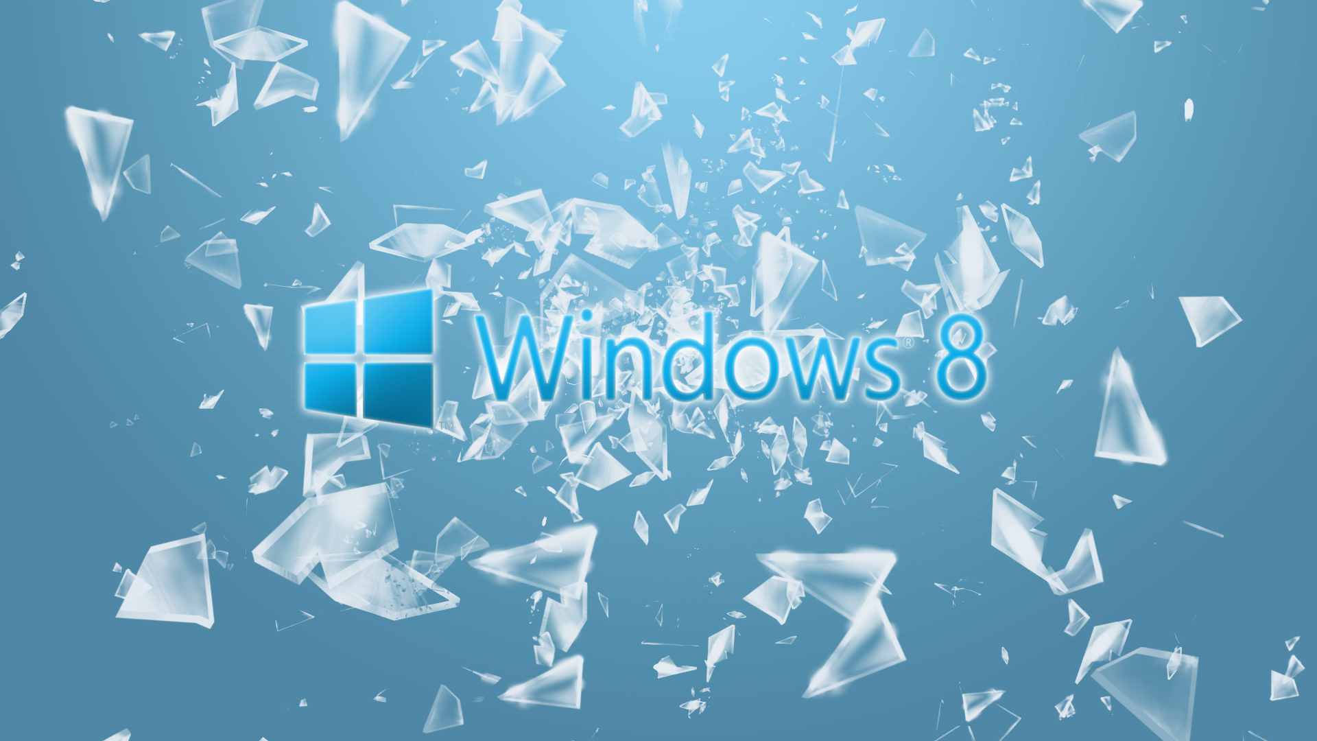 Wallpaper Windows 8  № 1929016 загрузить